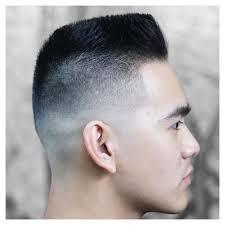 back of head haircuts hairstyles flat back head hair