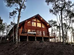 log home building plans log home plans product categories uinta log and timber homes