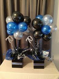 birthday balloons for men 309 best balloon table center images on balloon