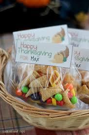 bugle cornucopia snack mix thanksgiving snack