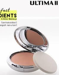 Ultima Ii Makeup ultima ii review daily