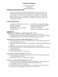 Lead Generation Resume Help Me Write Ancient Civilizations Paper Help Me Write Physics