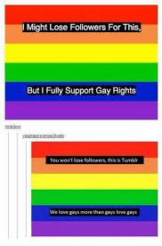 I Love L Meme - 25 best memes about gay love gay love memes