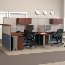 Reception Desk Price by Office Workstation Desk U2013 Tickets Football Co