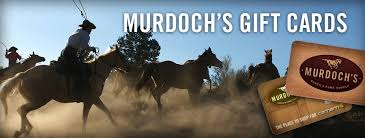 s gift card murdoch s gift cards home