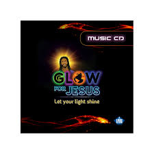 let your light shine vacation bible vbs 2017 music cd urban ministries