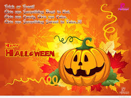 Halloween Poems Scary Funny Happy Halloween Boo Quotes Sayings Pics Messages