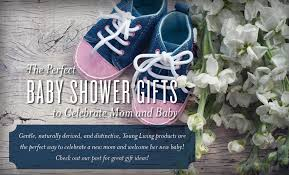Postpartum Gift Basket The Perfect Baby Shower Gifts To Celebrate Mom And Baby Young