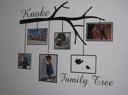 creative family wall ideas so things within photo idea 15