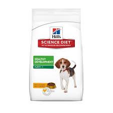 science diet original healthy development puppy food petbarn