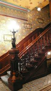 Victorian House Interior Best 25 Victorian Interiors Ideas On Pinterest Victorian