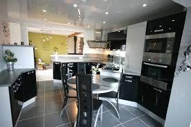 ikea meuble cuisine four encastrable installer four encastrable ikea finest samsung four pyrolyse bqqt