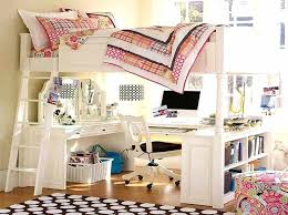 twin bunk bed with desk underneath full size bunk bed with desk underneath queen outlet store elegant