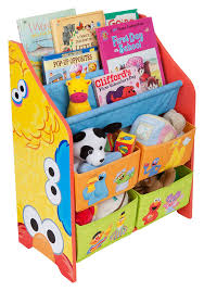 4 Tier Toy Organizer With Bins Amazon Com Disney Cars Book And Toy Organizer Discontinued By