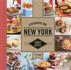livre de cuisine du monde collectif cuisine de york 1001 recettes cuisine du monde