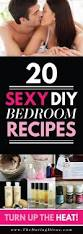 Spice Things Up In The Bedroom Fun Ideas To Spice Up The Bedroom Homes Design Inspiration