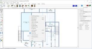 garden design software free linux u2013 izvipi com