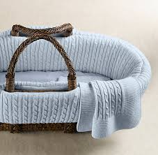 Baby Moses Basket Bedding Set Baby Boy 3 Toquillas Para Bebés Pinterest Moses Basket