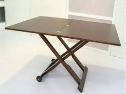 kitchen folding table telescoping dining table folding dining