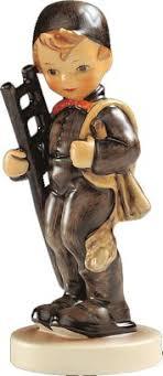 44 best m j hummel figuren images on figurine