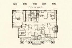 cabin floorplans 31 rustic cabin floor plans small log cabin homes floor plans