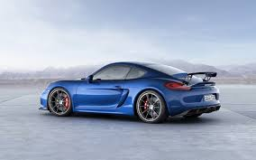 porsche boxster 2015 price porsche boxster boxster 2017 car in pakistan price specs features