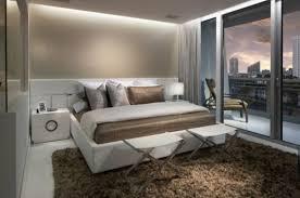 chambre adulte d馗o d馗o originale chambre b饕 100 images id馥 chambre ado 100