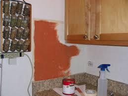 Faux Tin Kitchen Backsplash Faux Tin Tile 1undomesticgoddess