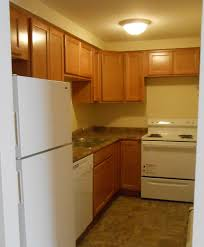 2 bedroom apartments for rent in syracuse ny barrington residential woodhaven apartments syracuse ny