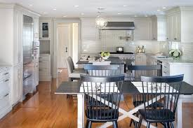eat at island in kitchen on the floor table kitchen terrific eat in kitchen table