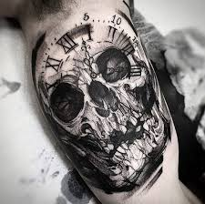 best 25 grey ink tattoos ideas on arm tattoos with