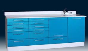 dental cabinets for sale lovely design ideas dental cabinet buy equipment wood cabinet design