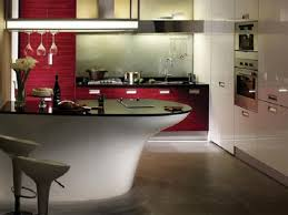 marvelous illustration of kitchen glass cabinets designs