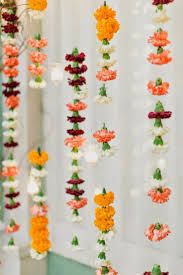 Religious Decorations For Home Best 25 Indian Decoration Ideas On Pinterest Indian Interiors