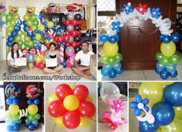 halloween costumes for rent in cebu city balloon business start up package with training workshop cebu