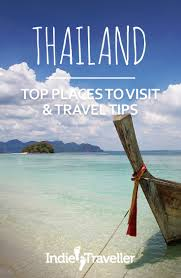 is it safe to travel to thailand images Thailand travel guide best places to visit 2018 update indie jpg