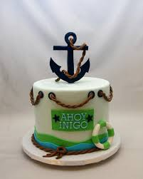 nautical baby shower cakes gallery baby shower cakes cupcakes cake in cup ny