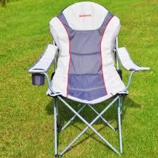 Camping Chair Accessories Crusader Big George Camping Folding Chair Camping Chairs And