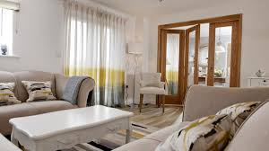 show homes eyecandy interior design