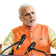 modi dress pm narendra modi calls for energy conservation news
