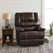 living room furniture rochester ny living room furniture rochester ny living room furniture rochester