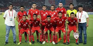 detiksport jadwal sepakbola indonesia jadwal pertandingan dan siaran langsung persija jakarta vs home