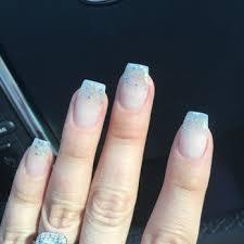 nail salon rockville md glamour nail salon