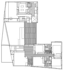 floors plans 17 best images about floors plans on green roofs