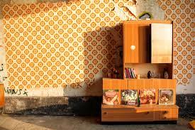 Design Wohnzimmer Moebel Kostenlose Foto Holz Alt Mauer Wohnzimmer Möbel Zimmer