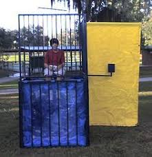 dunk tanks where to rent a dunk tank in columbus ohio area 614 224 9568