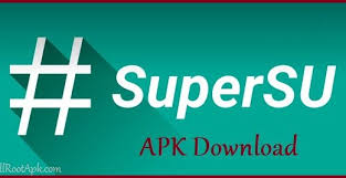best root apk all root apk rooting apps for android 2017