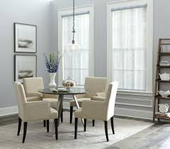 livingroom window treatments window treatment ideas for living room home decoration