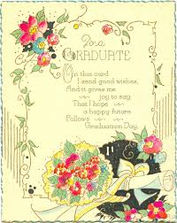 thanksgiving cards hallmark unmarked hallmark graduation card hallmark when you care
