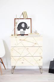 Diy Ikea Diy Marble Tray Ikea Hack U2014 Kristi Murphy Diy Blog